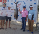 The Second Edition Of The Puntarena Fishing Classic Concludes Successfully